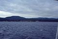 Baikal (4388250608).jpg