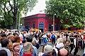 Baile Feria Mataderos.jpg
