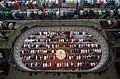 Baitul Mukarram 24.jpg