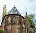 Bakenesserkerk, Haarlem (1).jpg