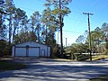 Baker County, Florida Volunteer Fire Department 10.JPG