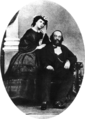 Bakunin and Antonia.png