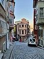 Balat streets.jpg