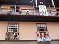 Balcones canarios - panoramio.jpg