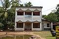Balisai Club and Public Library - Digha-Contai Road - NH 116B - East Midnapore 2015-05-02 8947.JPG