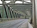 Ballachulish Bridge ^ A82 over Loch Leven, Glen Coe. - panoramio.jpg