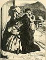 Ballads of bravery (1877) (14784998265).jpg