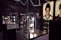 Ballon D'OR Awards, FIFA Museum, Zurich(Ank Kumar ) 03.jpg