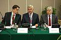 Baltic Sea Parliamentary Conference Olsztyn 2014 01.jpg