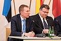 Baltijas Asamblejas 36.sesija (38275816782).jpg