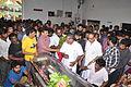 Balu Mahendra funeral (13).JPG