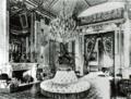 Balzaal in het Paleis van de markies van Assche (1856-60).PNG