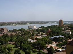 Bamako 037.jpg