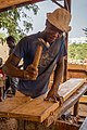 Bamako Carpenter.jpg
