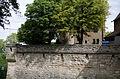 Bamberg, Altenburg-007.jpg