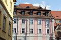 Bamberg, Kaulberg 4, Rückseite Vorderer Bach-001.jpg