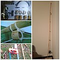 Bamboo eye fishing pole or rod.jpg