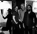 Band Photo Lorraine Leckie & Her Demons.jpg