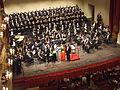 Banda di Soncino e Coro Ponchielli Vertova al Teatro Ponchielli.jpg