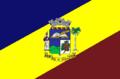 Bandeira-patydoalferes.png