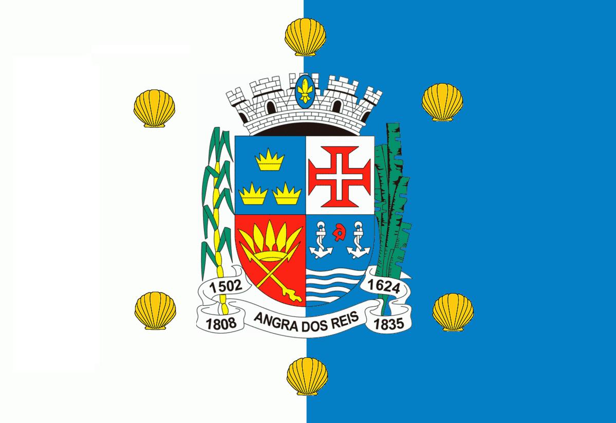 f318d473c84 Angra dos Reis – Wikipédia