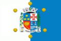 Bandeira de Angra dos Reis.png