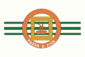 Bandeira de Passa-e-Fica, Rio Grande do Norte, Brasil.png