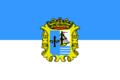 Bandera de Ribadesella.png