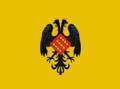 Bandera dels Comtes de Pallars.png