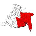 Bangali.png