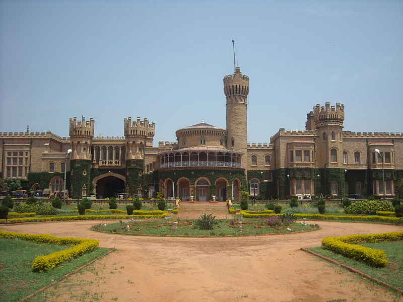 condition of bangalore palace Book your tickets online for bangalore palace, bengaluru: see 1324 reviews, articles, and 956 photos of bangalore palace, ranked no60 on tripadvisor among we visited the bangalore palace after the mysore palace we would recommend passing on the bangalore palace it is in poor condition it appeared that at one.