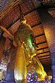 Bangkok Wat Pho reclining Buddha.jpg