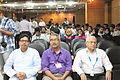 Bangla Wikipedia 10 year Founding Anniversary Conference 2015 (27).JPG