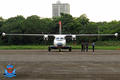 Bangladesh Air Force LET-410 (11).png