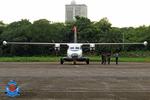 Bangladesh Air Force LET-410 (11).png