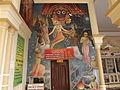 Banke bVrindavanihari (59).JPG