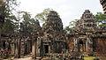 Banteay Kdei (12663914735).jpg