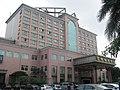 Baomingcheng Hotel -01.jpg