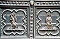 Baptisterium San Giovanni (Florenz) 03.jpg