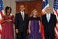 Barack Obama en Chile.jpg