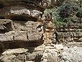 Barakajur rocks 12.jpg