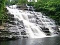 Barberville Falls Poesten Kill 2.jpg