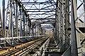 Barby Bahn-Elbbrücke 2013-12-30 18.JPG