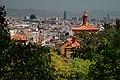 Barcelona (15723198726).jpg