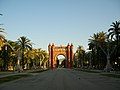 Barcelona Arc de Triomf.jpg