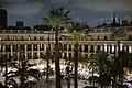 Barcelona at night.jpg
