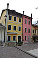 Barcis - 20140402 - Houses in Barcis.jpg