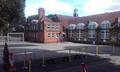 Barclay School Leyton.png