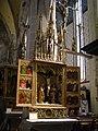 Bardejov bazylika sw Idziego 09.jpg
