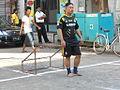 Barefoot Goalie (8388627373).jpg